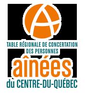 Table régionale de concertation des ainéEs