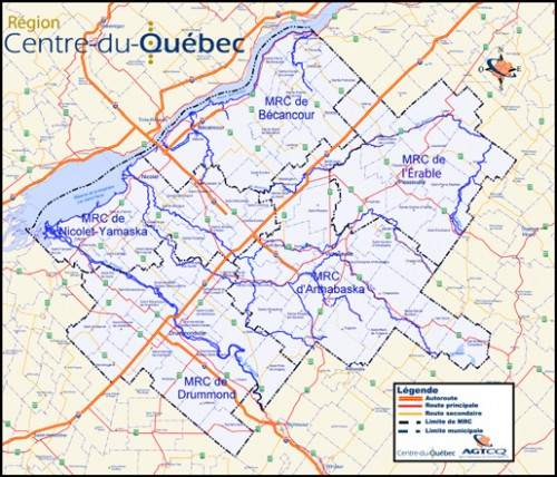 Quebec rencontres qc ca login
