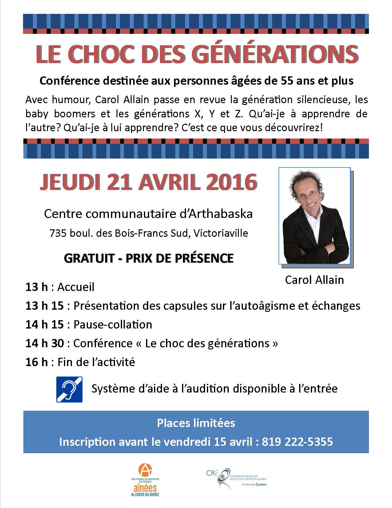 invitation-conference-choc-des-generations-aines
