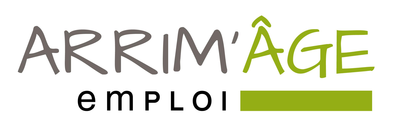 Logo ArrimAge-01