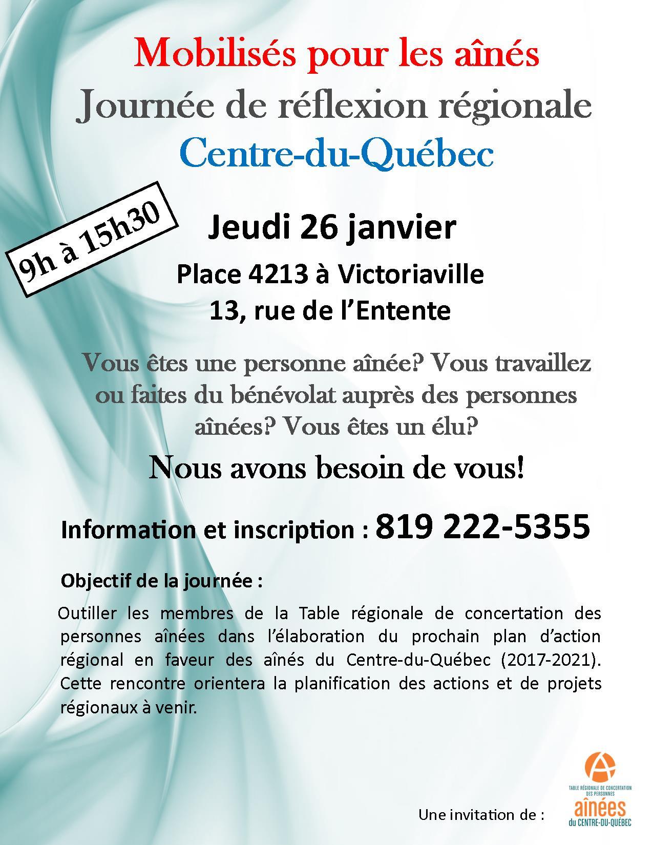 invitation-26-janvier